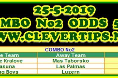 Clevertips net Best Tips by the Experts - Today match prediction